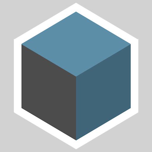 Cube Craft Games Blockcabin S Minecraft Website